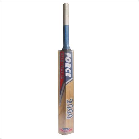 Force Cricket Bat