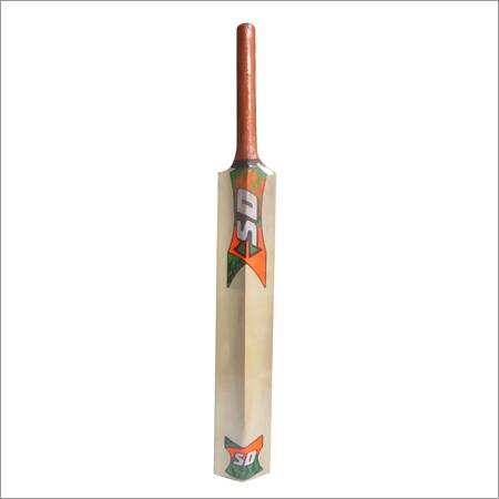 SD Fire Plat Bat