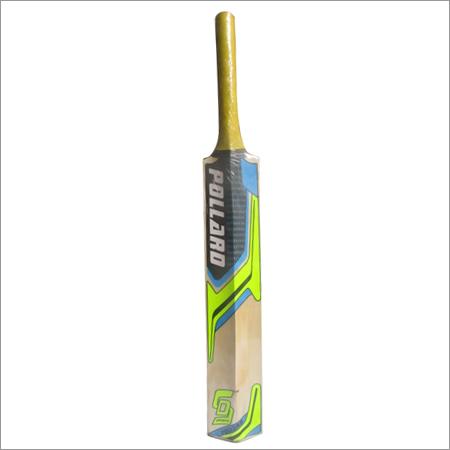 Wooden Cricket Bat