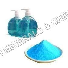 Oil Base Fragrances