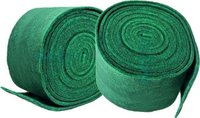 Scouring Pad Roll