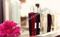 Chypre Agarbatti Fragrance
