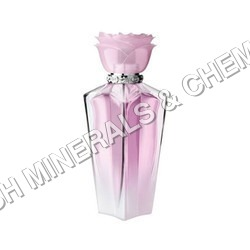 Rose Agarbatti Fragrance