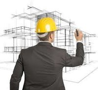 Structural Engineering Company