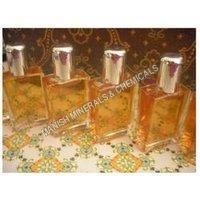 Satin Agarbatti Fragrance