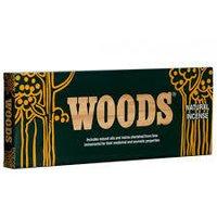 Woods Agarbatti Fragrance