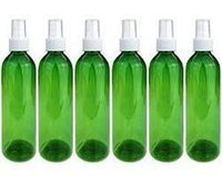 Precious Green Glass Cleaner Fragrance