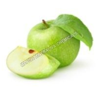 Green Apple Hand Wash Fragrance