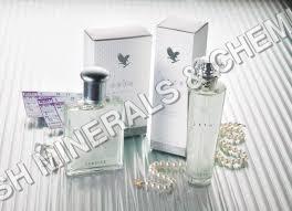Forever Shine Detergent Fragrance