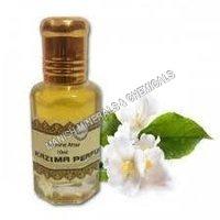 Lemon & Jasmin Detergent Fragrance