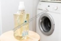 Shiny Glow Detergent Fragrance