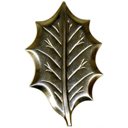 Iron Sheet Ornaments
