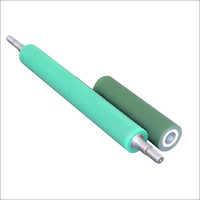 PU Conveyor Rollers