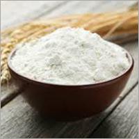Sharbati Wheat Flour