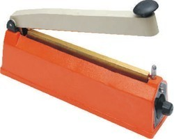 hot-bar-handheat-sealing-machine-manual-sealer-250