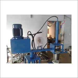 Chakli (murukku) Making Machine