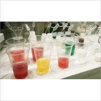Beverage Testing Service