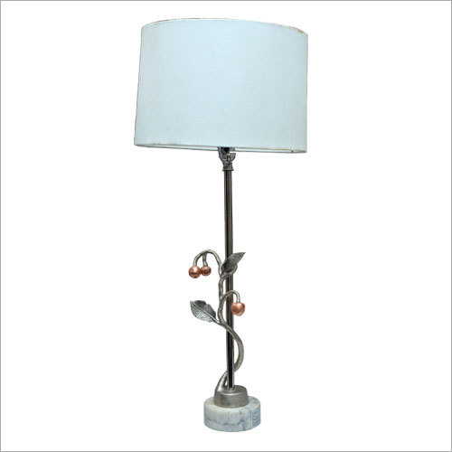 Designer Table Lamp