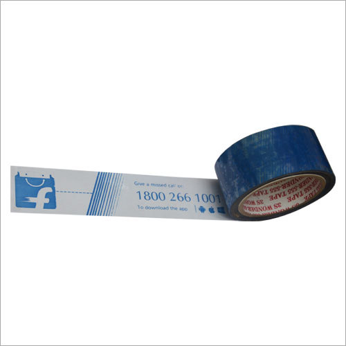Promotional Packaging Tape