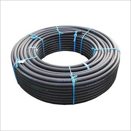 Hdpe Pipes 40 Mm