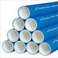 Shk Pneumato Ppr Fr Pipes
