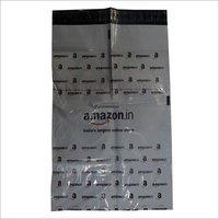 Amazon Packaging Bag