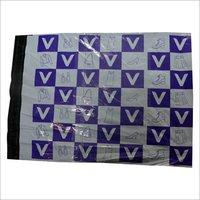 Custom Printed Packaging Bag
