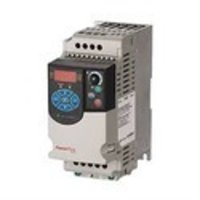 PowerFlex4M AC Drive, 240 VAC, 3PH, 8 Amps, 1.5 kW, 2 HP