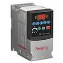 PowerFlex4 AC Drive, 240VAC, 1PH, 6.8 Amps, 1.5 kW, 2 HP,