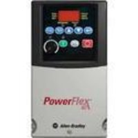 PowerFlex 40 AC Drive, 480VAC, 3PH, 24 Amps, 11 kW, 15 HP