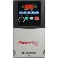 PowerFlex 40 AC Drive, 480VAC, 3PH, 24 Amps, 11 kW, 15 HP