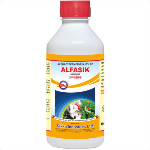 Alfasik