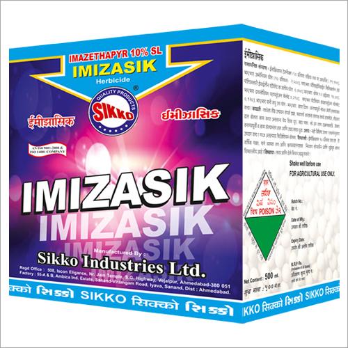 Imizasik Box New