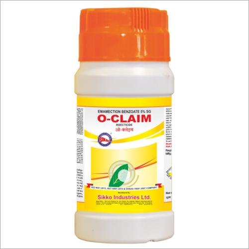 O-Claim