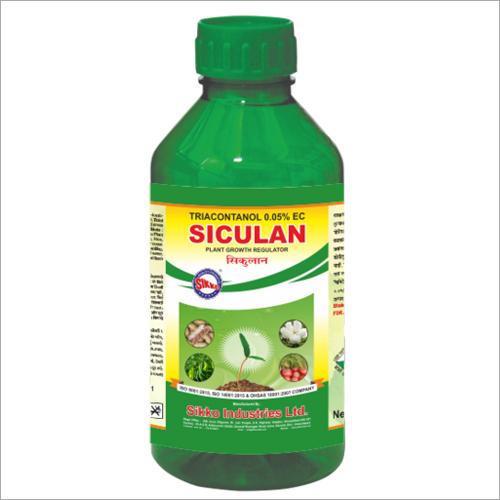 Siculan