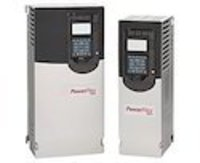 PowerFlex 755 AC Drive, 1,800 Amps, 800HP LD, 700HP ND, 600HP HD, 480 VAC, 3 PH.