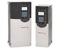 PowerFlex 755 AC Drive, 1,800 Amps, 800HP LD, 700HP ND, 600HP HD, 480 VAC, 3 PH.