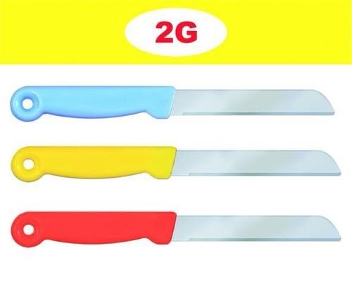 Quality Knifes