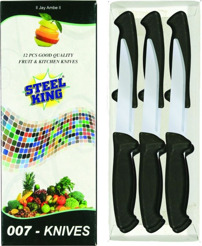 Canteen Knifes