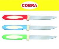 Canteen Knives