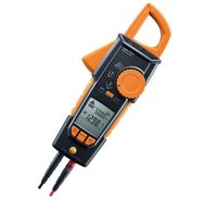 True RMS Clamp meter Testo 770-1