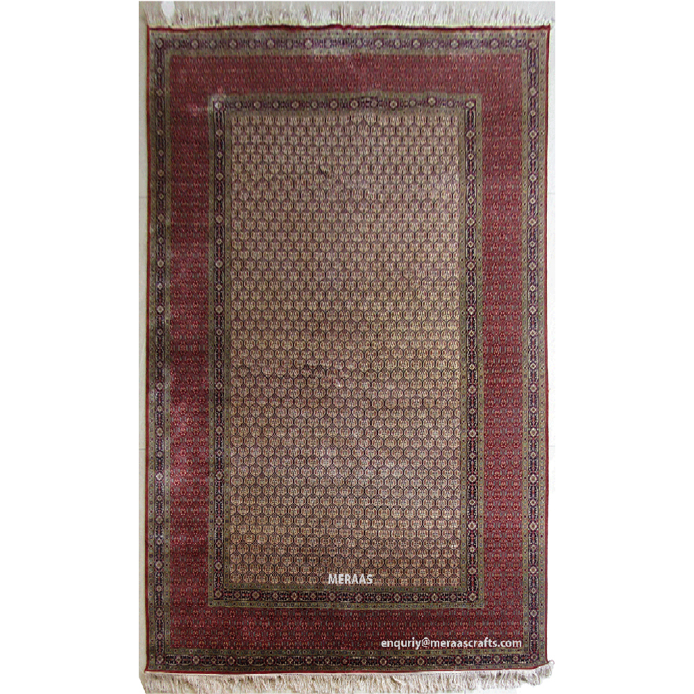 Carpet No- 5349