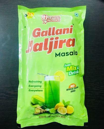 JalJira Mixed Drink Powder