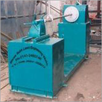 LT Coil Winding Machine Distribution Transformer