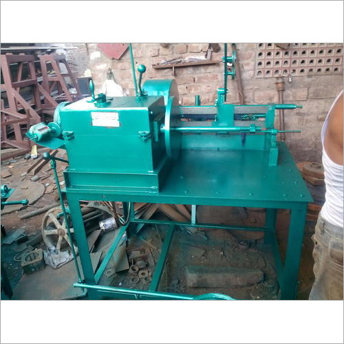 Transformers Coil Winding Machine