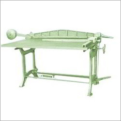 Insulation Board Cutting Machine