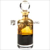 Vietnamese Agarwood (Oud) Essential Oil Grade A