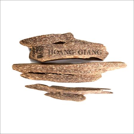 Agarwood Chunk Grade B