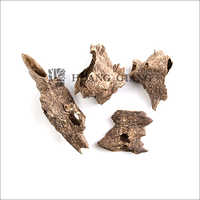 Super Special Agarwood Chunks