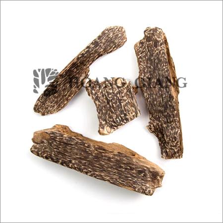 Special Agarwood Chunks
